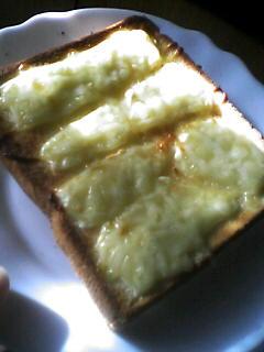 食パン料理レシピ